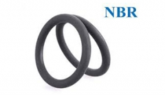 AAK hydraulic valve uses nitrile rubber as sealing ring, Ron is authorized by the headquarters to issue large orders on site